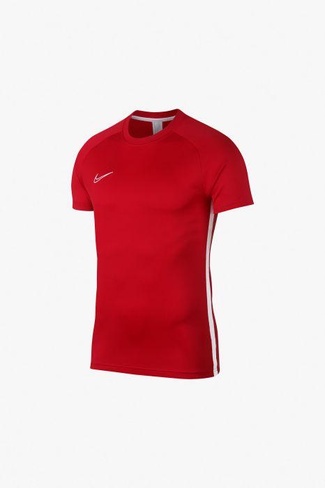 01b2eb58e Camisetas Deportivas Hombre