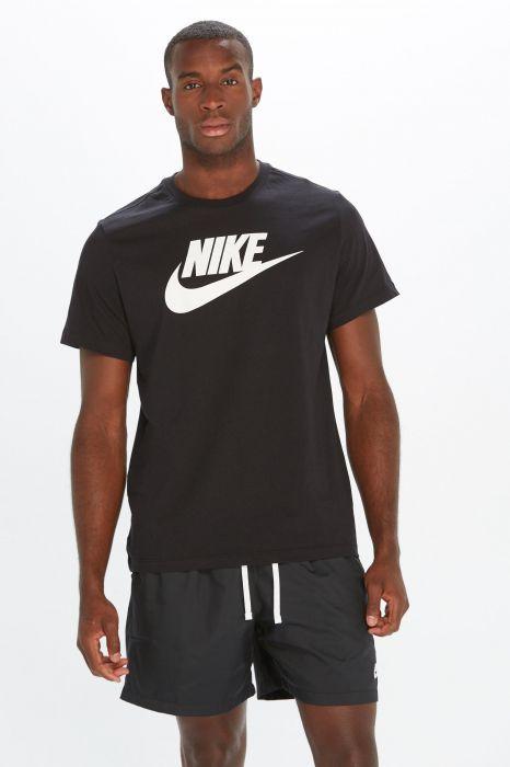 021b94cc Comprar colección Nike para hombre online | Décimas