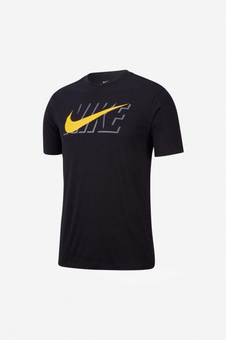 7e1d537b33 Comprar colección Nike para hombre online
