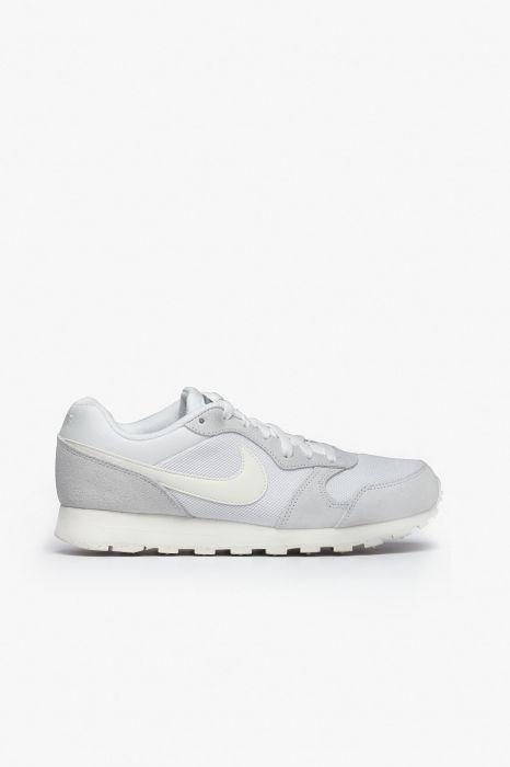 d2fe41566 Comprar colección Nike para mujer online