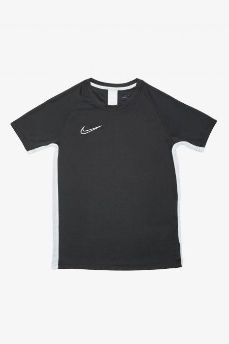 8c3d8dd92 Comprar colección Nike para niño online
