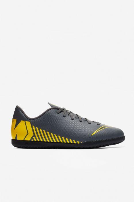 92c9198f254 Comprar Zapatillas futbol sala para niño online | Décimas