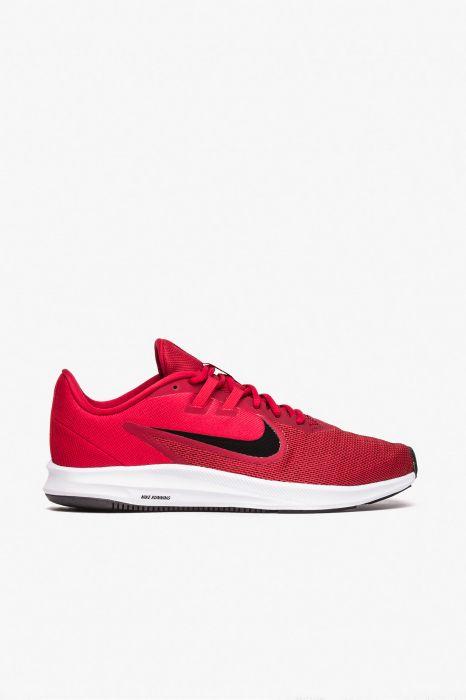 d1d494cb0 Comprar colección Nike para hombre online