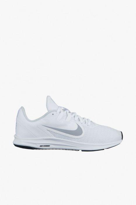 Downshifter Running Woman Zapatilla Nike Pkn0wO