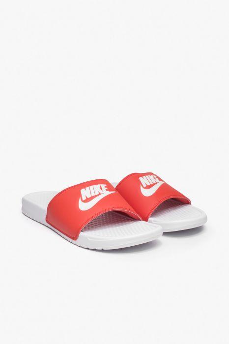 56714f32d Comprar colección Nike para hombre online