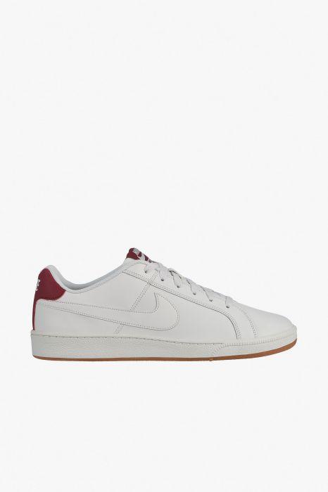 5fa2a5ffb3a Comprar colección Nike para hombre online