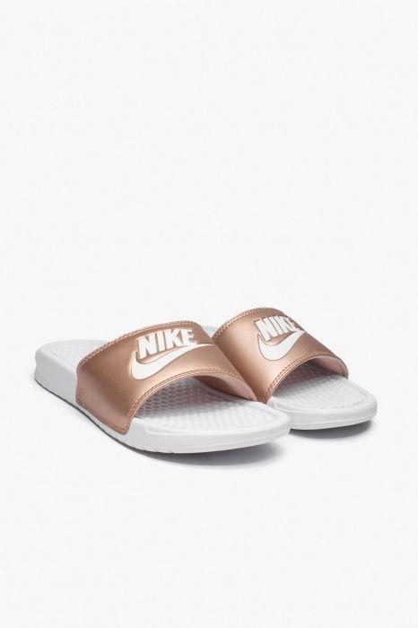 5390f19e720 Comprar colección Nike para mujer online | Décimas