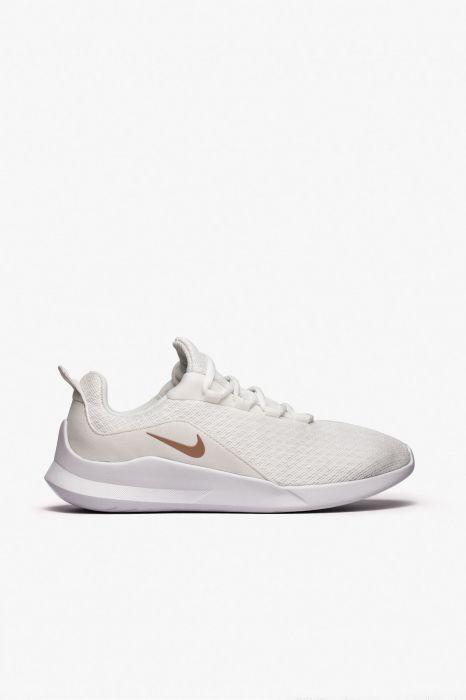 newest 2262a 39b80 Comprar colección Nike para mujer online | Décimas