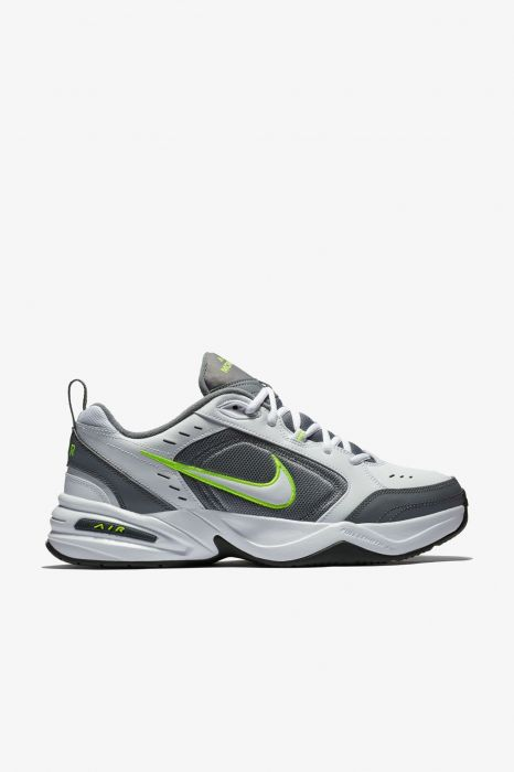 Comprar tenis Air Max. Nike MX