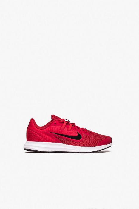 74a9862e0 Comprar colección Nike para niña online | Décimas