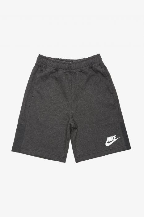 7b6579e7c Comprar colección Nike para niño online