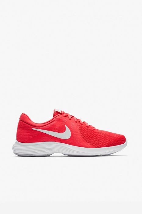 9b58491823 Comprar colección Nike para mujer online | Décimas