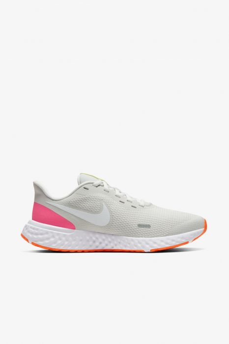 zapatillas running de mujer nike