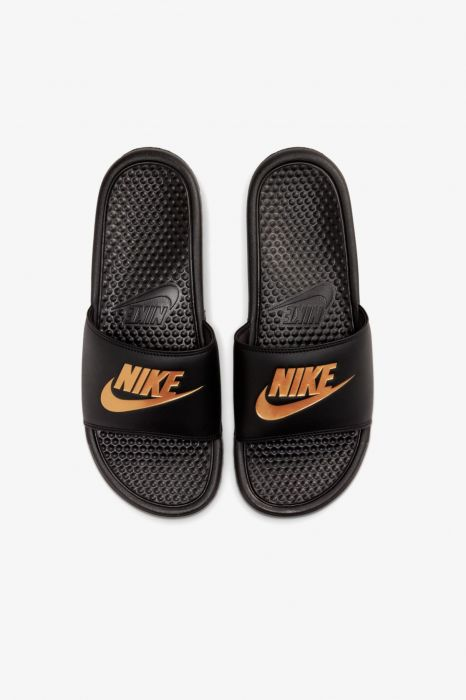 TONGS NIKE BENASSI HOMME