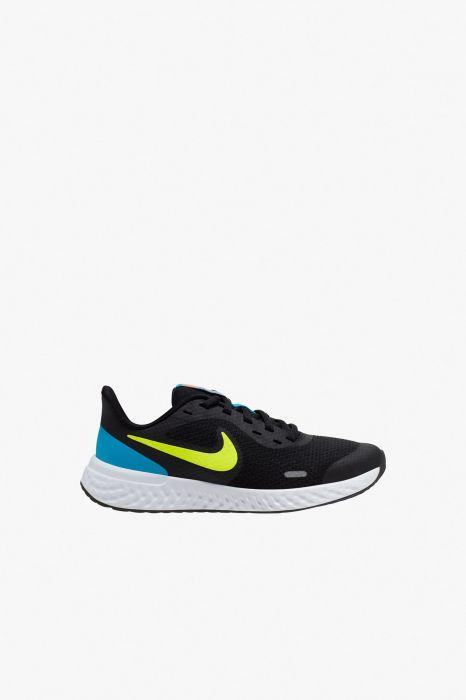 zapatillas running niño asics 34