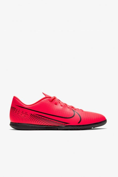 CHAUSSURES FOOTBALL IN NIKE VAPOR HOMME