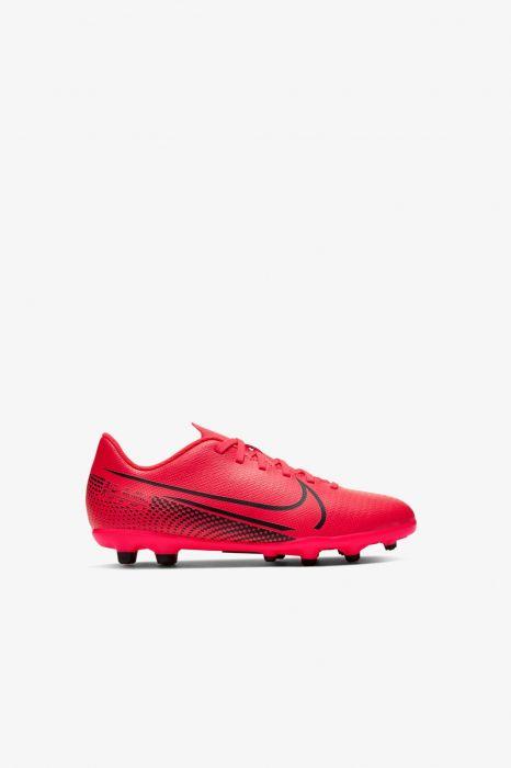 Comprar Coleção Nike para Rapaz Online | Décimas
