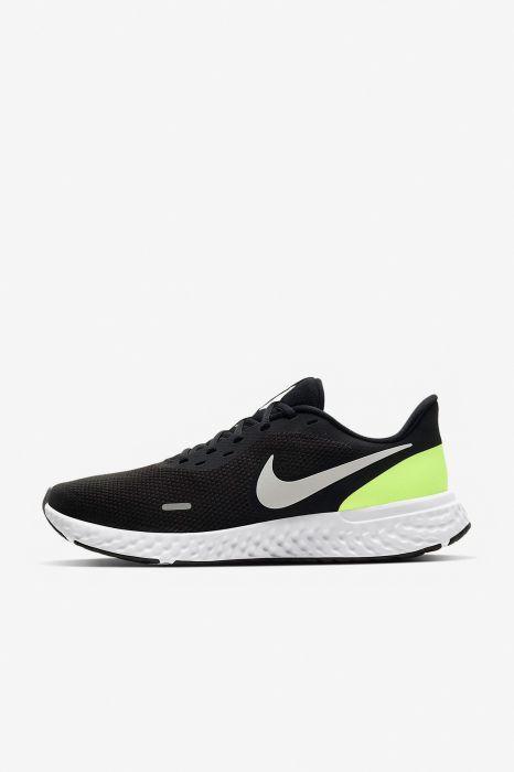 Comprar Deportes Nike Hombre Online   Décimas