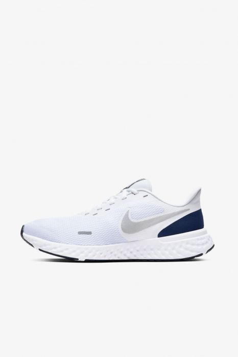 CHAUSSURES RUNNING NIKE REVOLUTION 5 HOMME