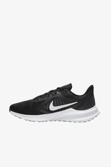 CHAUSSURES RUNNING NIKE DOWNSHIFTER HOMME