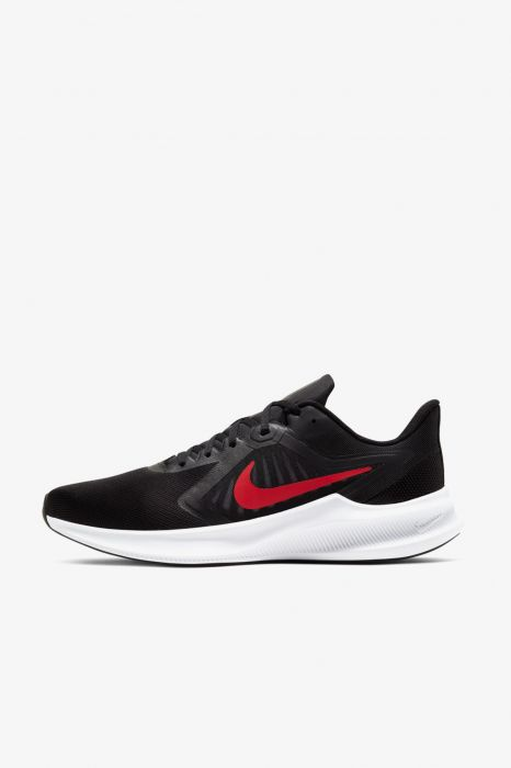 CHAUSSURES RUNNING NIKE DOWNSHIFTER 10 HOMME