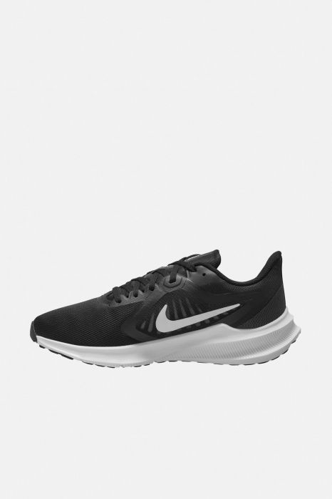 CHAUSSURES RUNNING NIKE DOWNSHIFTER FEMME