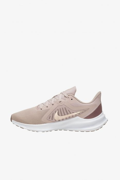 CHAUSSURES RUNNING NIKE DOWNSHIFTER 10 FEMME