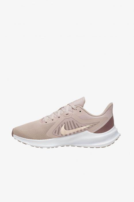Comprar Zapatillas Running para Mujer Online   Décimas