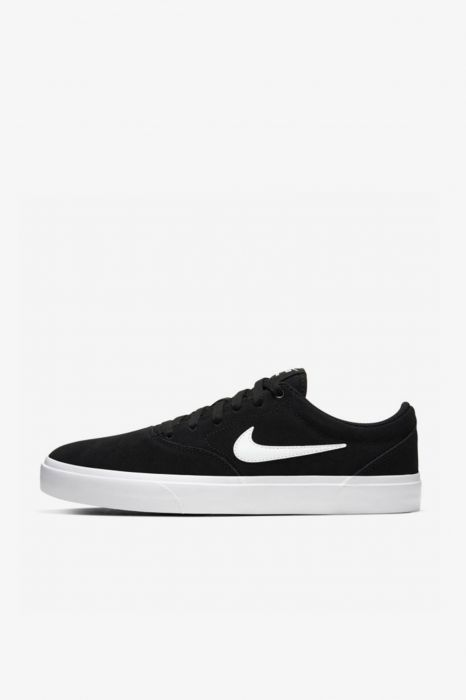 CHAUSSURES SKATEBOARD NIKE SB HOMME
