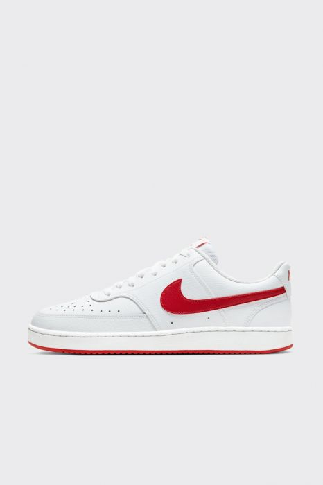 CHAUSSURES MODE NIKE COURT HOMME