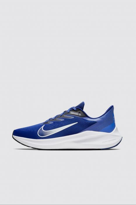 CHAUSSURES RUNNING NIKE ZOOM WINFLO 7 HOMME