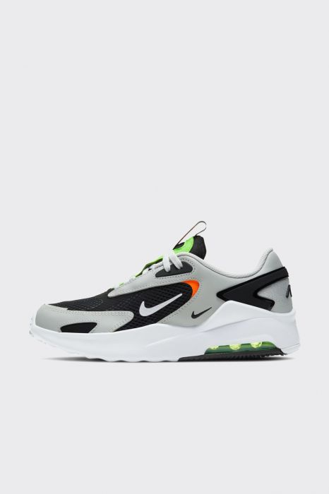 ZAPATILLA CASUAL NIKE  AIR MAX BOLT