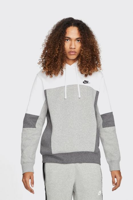 SWEAT MODE NIKE SPORTSWEAR HOMME
