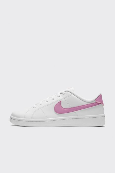 CHAUSSURES NIKE COURT ROYALE 2 FEMME