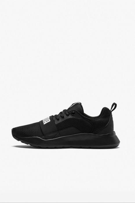 dd5e278b Casual - Sneakers - Zapatillas - Mujer