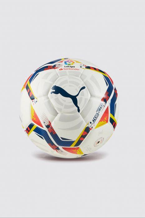 Puma Bola de Futebol Laliga Accelerate Hybrid 2020-2021 - 083506-01