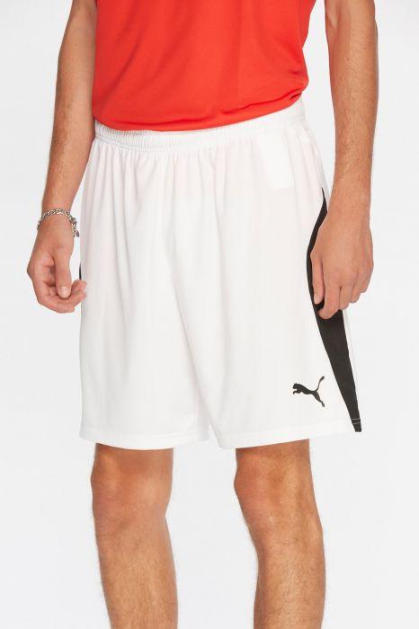 nuevo estilo c8498 a867d Pantalones Cortos Running Hombre | Décimas