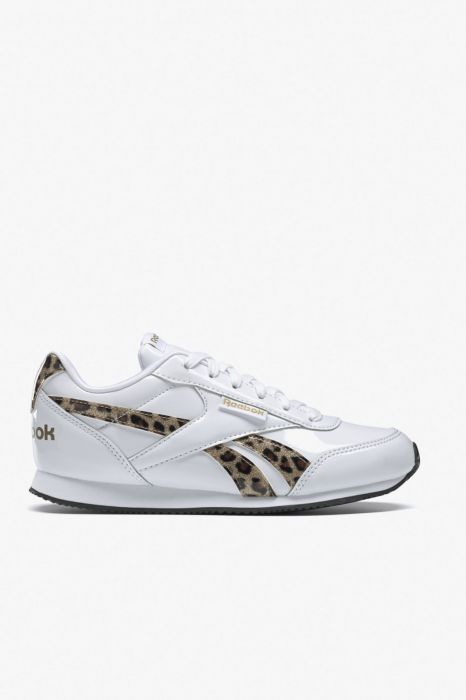 ZAPATILLA MODA REEBOK ROYAL CLJOG 2