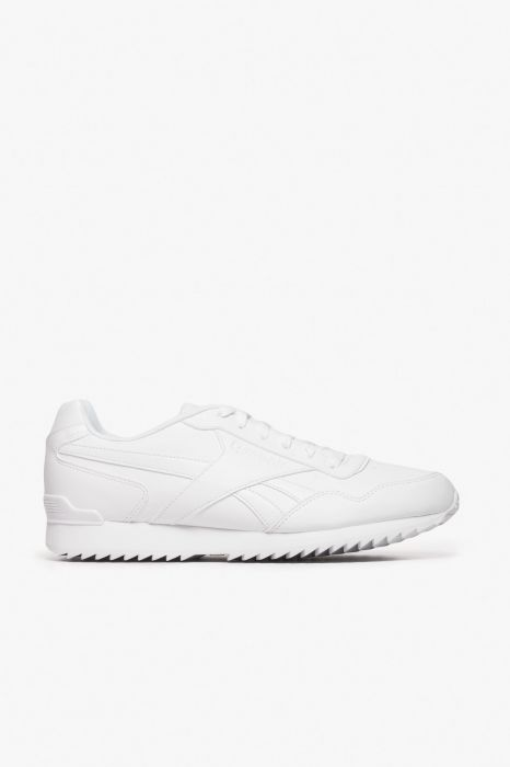 CHAUSSURES MODE REEBOK ROYAL GLIDE HOMME