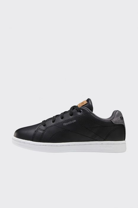 ZAPATILLA CASUAL REEBOK  CLEAN 2.0