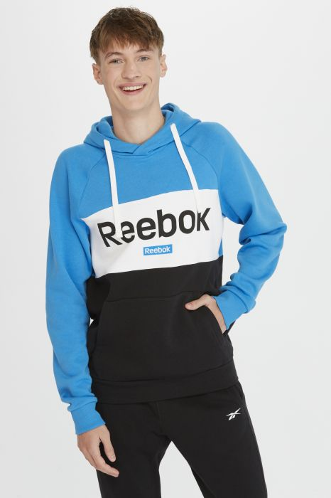 SWEAT MODE REEBOK TE LL HOMME