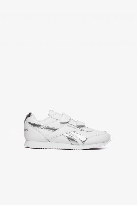 reebok zapatos xti online, La zapatilla reebok realflex