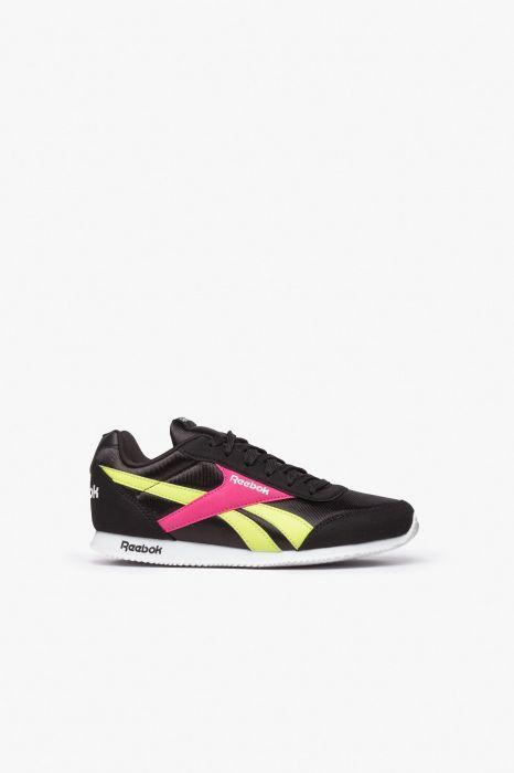 507259b4d32 Casual - Sneakers - Zapatillas - Mujer