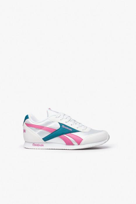 d2d5052c408 Casual - Sneakers - Zapatillas - Mujer