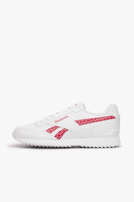 Chaussures homme semelle plateforme Reebok comparez et achetez