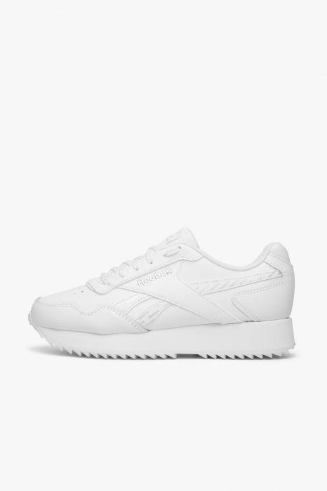 zapatillas asics mujer decimas blancas