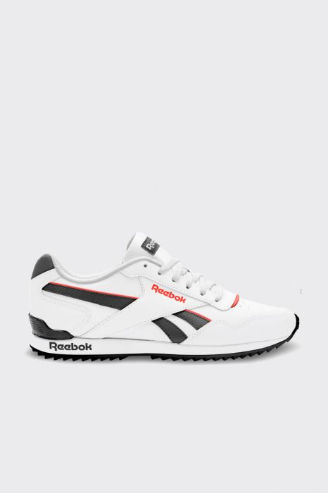 CHAUSSURES REEBOK ROYAL GLIDE HOMME