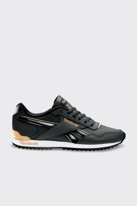 SAPATILHAS CASUAL REEBOK ROYAL GLIDE MULHER
