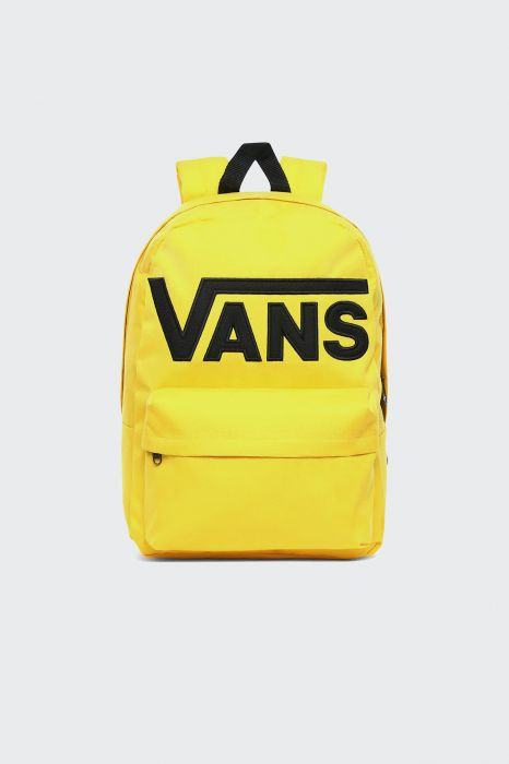 SAC À DOS VANS OLD SKOOL