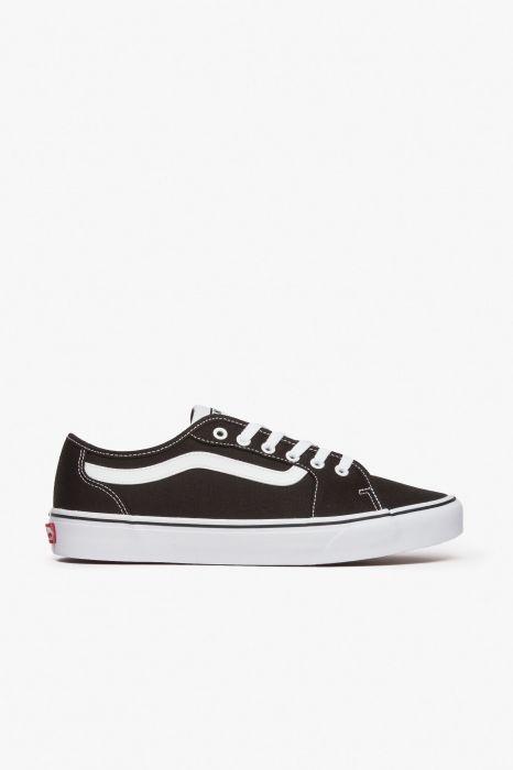 26206c684 Casual - Sneakers - Zapatillas - Mujer
